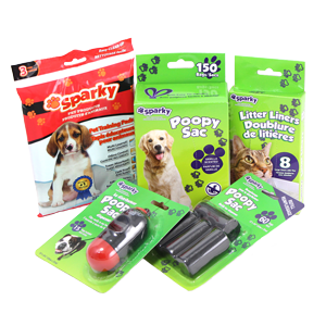 pet-products-button